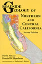 Roadside Geology of Northern and Central California