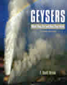How Geysers Work