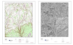 Topo Maps Online, Topo Map and Atlases Online Topo Maps on