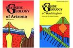 Roadside Geology series