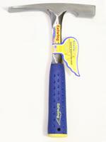 24oz chisel tip rock hammer