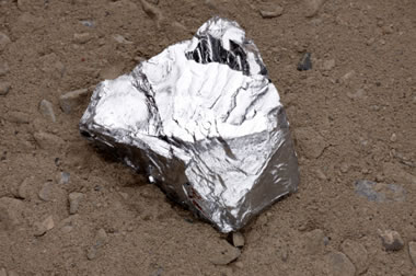 Uses of Zinc | Supply, Demand, Production, Resources
