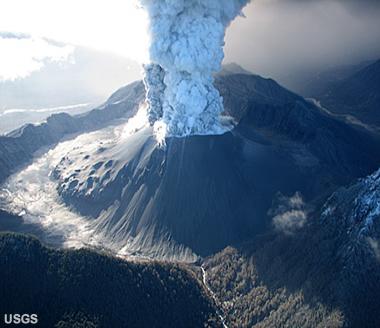 Chaitén Volcano Chile Map Facts Eruption Pictures Chaiten - Argentina volcanoes map