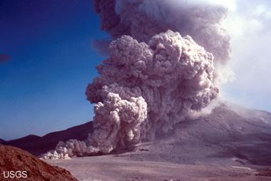 Volcanic Hazards | Lava Flows, Lahars, Gases, Pyroclastics - photo#38